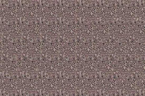Ảnh ảo 3 chiều có đánh lừa thị giác của bạn? - 1
