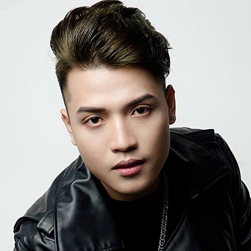 Youtuber 7 triệu follow Thành Nam nhận nhiều phản ứng gay gắt.