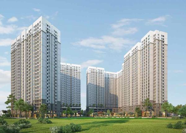 Căn hộ Aio City tại Bình Tân có thể đáp ứng được tất cả những yêu cầu đó và trở thành một dự án đầu tư đầy tiềm năng mà bạn nên nắm lấy trong khoảng thời gian sắp tới.