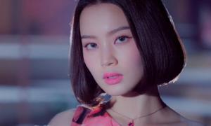 Lee Hi comeback với ca khúc 'gây nghiện' giữa tâm bão YG