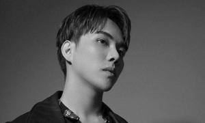 Chủ nhân hit 'Thì thôi' ra mắt MV mới