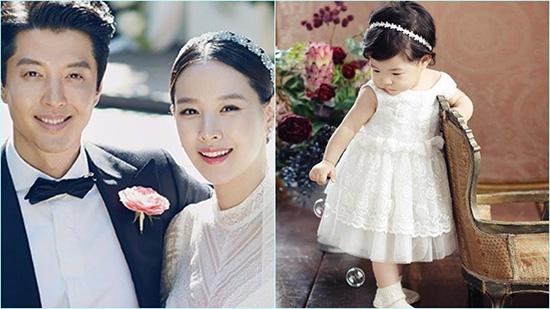 Sự nghiệp của Jo Yoon Hee không quá nổi bật. Tên tuổi của cô được biết đến nhiều hơn khi kết hôn cùng nam diễn viên Lee Dong Gun. Cặp đôi khiến công chúng ghen tỵ khi liên tục công khai tình cảm, hình ảnh ngọt ngào bên nhau. Hai ngôi sao sinh bé gái đầu lòng vào năm 2018.