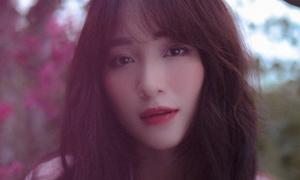Hòa Minzy nhận quà triệu view fan tặng trong ngày sinh nhật