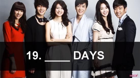 Điền con số còn thiếu trong tên phim Hàn (2) - 8