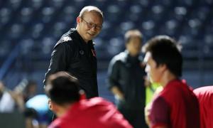 Fox Sports: 'Đội hình Thái Lan lép vế trước Việt Nam tại King's Cup'