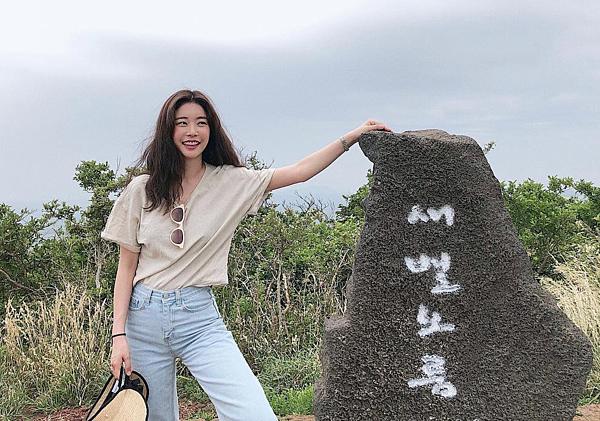 Instagram sao Hàn 4/6 - page 2 - 5