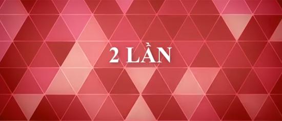 Đoán - 2