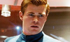 'Thần Sấm' Chris Hemsworth từ trai quê đến sao hạng A Hollywood