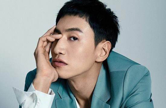 Fan Hươu cao cổ Lee Kwang Soo có hiểu rõ về anh chàng?