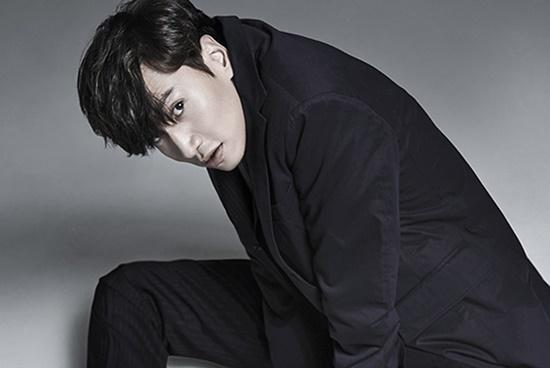 Fan Hươu cao cổ Lee Kwang Soo có hiểu rõ về anh chàng? - 1