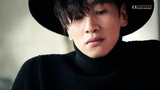 Fan Hươu cao cổ Lee Kwang Soo có hiểu rõ về anh chàng? - 2