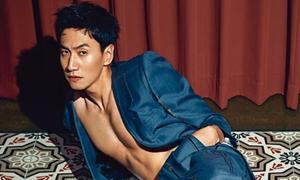 Fan 'Hươu cao cổ' Lee Kwang Soo có hiểu rõ về anh chàng?