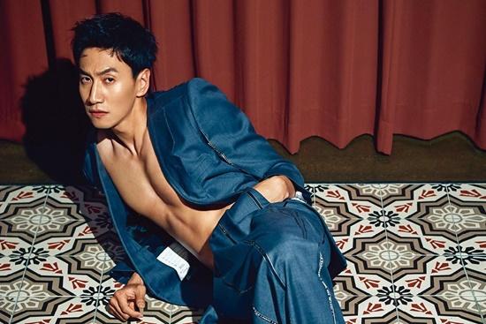 Fan Hươu cao cổ Lee Kwang Soo có hiểu rõ về anh chàng? - 6