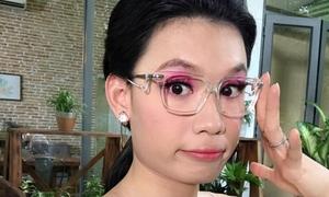 Quang Trung khiến fan cười bò với màn nhái giọng 'chị hiểu hôn'