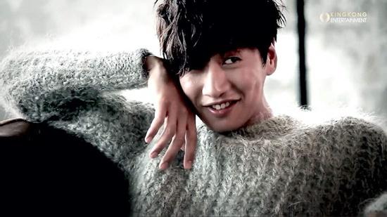 Fan Hươu cao cổ Lee Kwang Soo có hiểu rõ về anh chàng? - 9