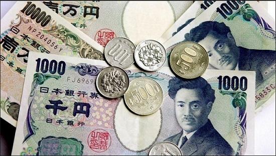 Bạn hiểu đất nước Nhật Bản tới đâu? - 7