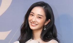 Jun Vũ không đưa hình sexy vào photobook đầu tay
