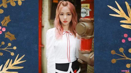 Nghệ danh tiếng Anh của các idol Kpop này là gì? (3)