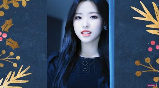 Nghệ danh tiếng Anh của các idol Kpop này là gì? (3) - 2