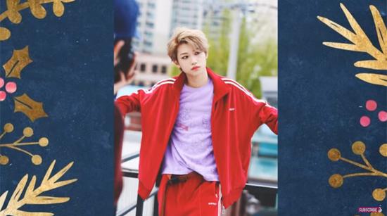 Nghệ danh tiếng Anh của các idol Kpop này là gì? (3) - 3