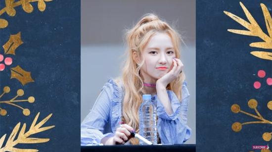Nghệ danh tiếng Anh của các idol Kpop này là gì? (3) - 6