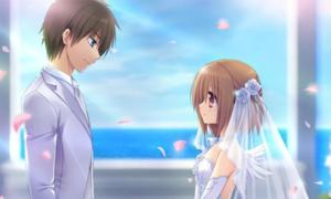 Tarot: Bạn và chồng tương lai sẽ gặp nhau ở đâu?