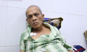 Nghệ sĩ Phương Tần qua đời vì ung thư đại tràng