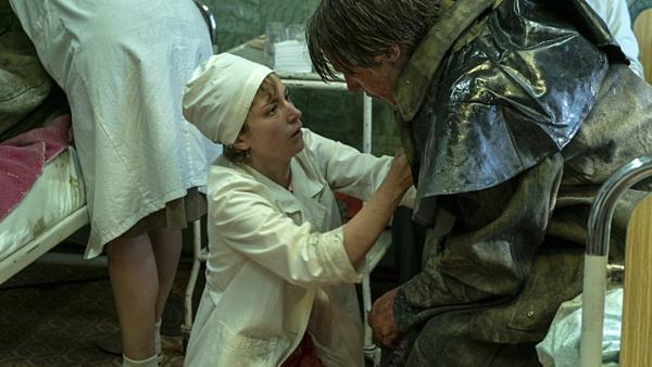 Những lý do giúp Chernobyl thành phim truyền hình được yêu thích nhất  - 4