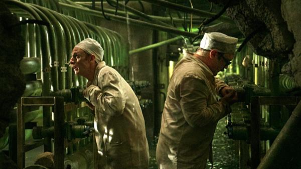 Những lý do giúp Chernobyl thành phim truyền hình được yêu thích nhất  - 3