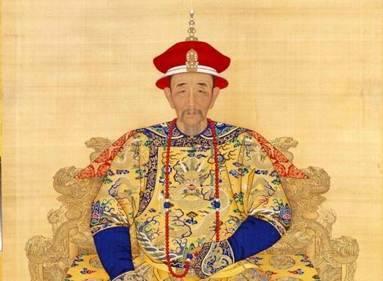 Mê dã sử Trung Quốc, bạn có biết đây là ai? - 6