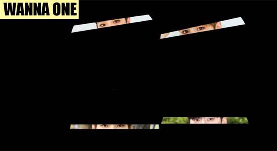 Tìm thành viên không thuộc nhóm nhạc Hàn qua đôi mắt - 6