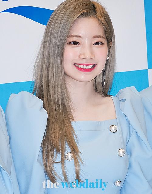 Da Hyun