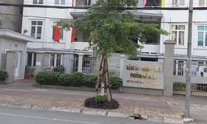 Bí thư Đoàn phường bị tố dâm ô bé gái 11 tuổi ở Thái Bình