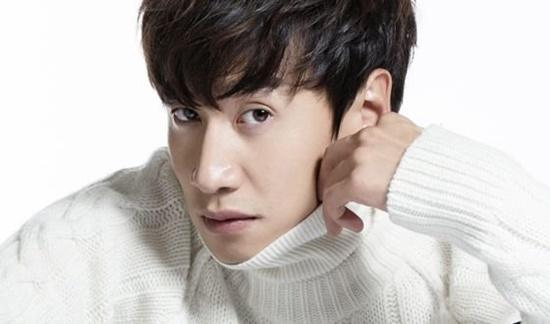 Fan Hươu cao cổ Lee Kwang Soo có hiểu rõ về anh chàng? (2) - 5