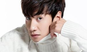 Fan 'Hươu cao cổ' Lee Kwang Soo có hiểu rõ về anh chàng? (2)