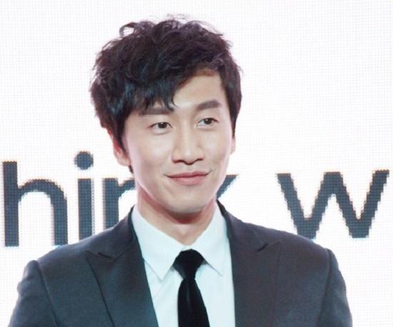 Fan Hươu cao cổ Lee Kwang Soo có hiểu rõ về anh chàng? (2) - 6