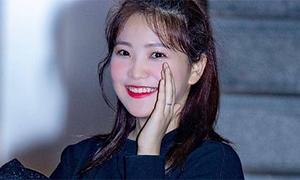Lỗi trang điểm của sao Hàn: Jennie mặt loang lổ, Yeri son phấn quá tay