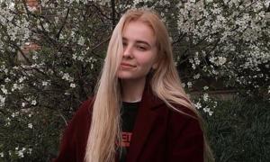 Cô gái 15 tuổi thiệt mạng vì cố chụp ảnh hoàng hôn trên sân thượng