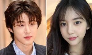 Báo Hàn tiết lộ nhân chứng quan trọng trong scandal của B.I (iKON)