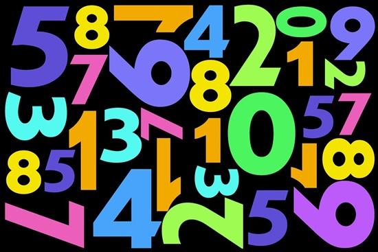 Khả năng tính toán của bạn giỏi đến đâu? (2) - 1
