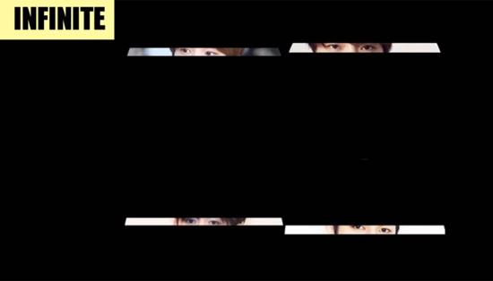 Tìm thành viên không thuộc nhóm nhạc Hàn qua đôi mắt (2) - 2