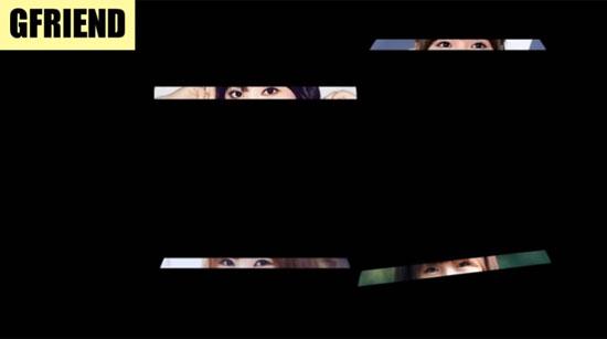Tìm thành viên không thuộc nhóm nhạc Hàn qua đôi mắt (2) - 3