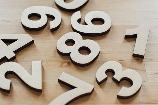 Khả năng tính toán của bạn giỏi đến đâu? (2) - 5