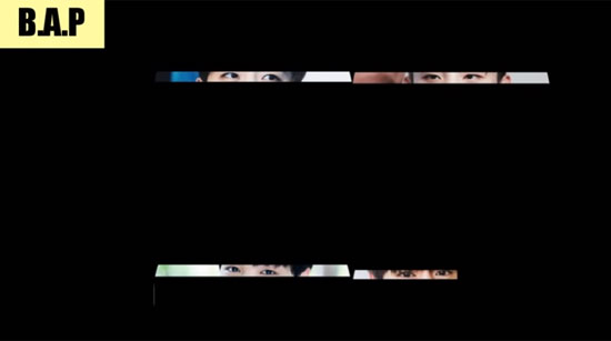 Tìm thành viên không thuộc nhóm nhạc Hàn qua đôi mắt (2) - 4