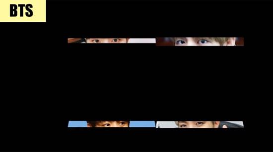 Tìm thành viên không thuộc nhóm nhạc Hàn qua đôi mắt (2) - 6