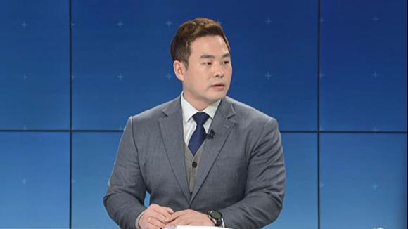 Giám đốc YG đe dọa nhân chứng, tiết lộ cách giúp gà thoát tội - 1