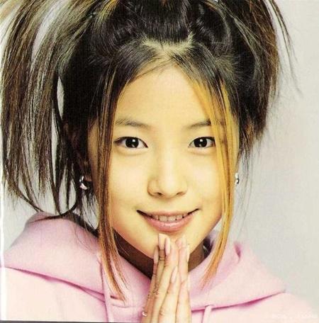 Độ tuổi debut trẻ ngỡ ngàng của loạt idol Hàn này là khi nào? - 2