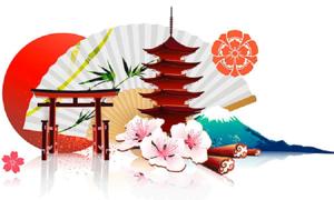 Bạn hiểu đất nước Nhật Bản tới đâu? (2)