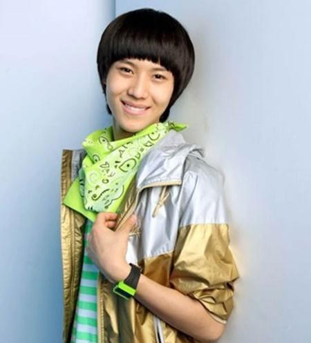 Độ tuổi debut trẻ ngỡ ngàng của loạt idol Hàn này là khi nào? - 3
