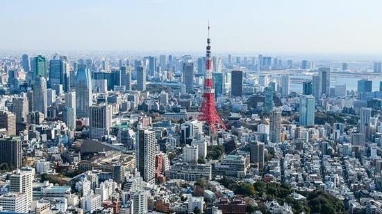 Bạn hiểu đất nước Nhật Bản tới đâu? (2) - 3